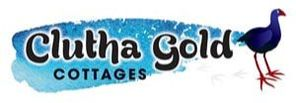Clutha Gold Cottages & Holiday Park Roxburgh Central Otago, New Zealand